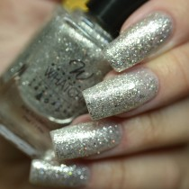 Esmalte Whatcha Flasher Coleção The Christmas Magic 5free