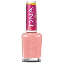 Fortalecedor Beauty Nail DNA Italy