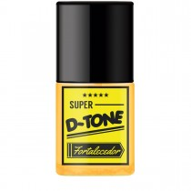 Fortalecedor Super D-Tone Top Beauty