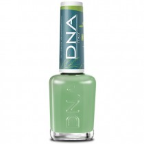 Fortalecedor Detox Nail DNA Italy