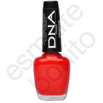 Esmalte DNA Italy Fragolina Cremoso 10ml