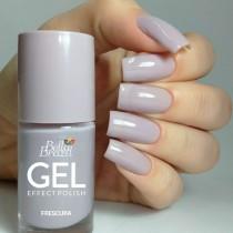 Esmalte Bella Brazil Gel Effect Frescura