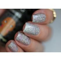 Esmalte da Kelly Funga Funga Glitter 3free