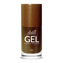 Esmalte Bella Brazil Gel Effect Funk