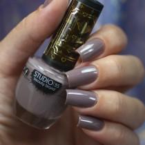 Esmalte Studio 35 #GabrielaSimpatica Coleção I Love Minha Manicure
