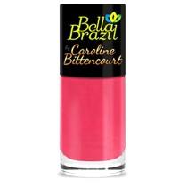 Esmalte Bella Brazil Glamour 8ml