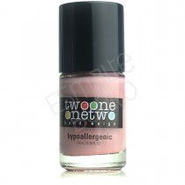 Esmalte Two One One Two Golden Sands