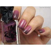 Esmalte By Vanessa Molina Grape Térmico