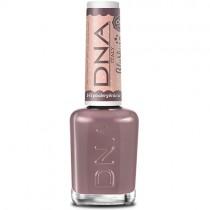 Esmalte DNA Italy Harmony Coleção Blushing Nail