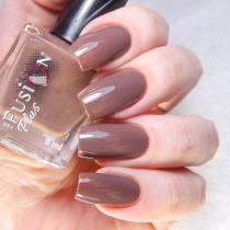 Esmalte The Fusion Plus Hype