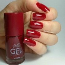 Esmalte Bella Brazil Gel Effect Intenso