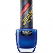 Esmalte Studio 35 #JeansPantacourt Jeans Collection