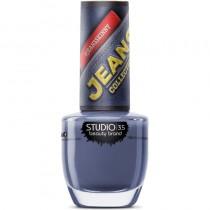 Esmalte Studio 35 #JeansSkinny Jeans Collection