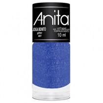 Esmalte Anita Joga Bonito Glitter