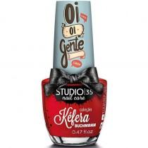 Esmalte Studio 35 #Kelovers Coleção Kéfera 9ml