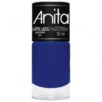 Esmalte Anita Lápis Lazuli Perolado