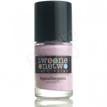 Esmalte Two One One Two Lavanda