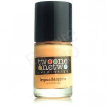 Esmalte Two One One Two Light Orange