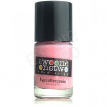 Esmalte Two One One Two Light Rose