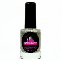 Esmalte Penélope Luz Lovely Shine Exclusivo