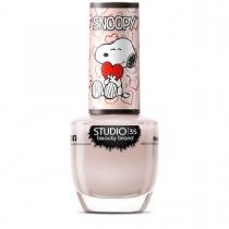 Esmalte Studio 35 #LoveSnoopy Coleção Snoopy