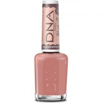 Esmalte DNA Italy Luminary Coleção Blushing Nail