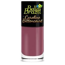 Esmalte Bella Brazil Luxo 8ml