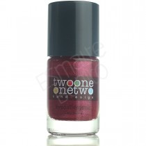 Esmalte Two One One Two Magenta