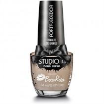 Esmalte Studio 35 Makeup Coleção Boca Rosa 14ml