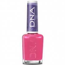 Mega Base Power Nail DNA Italy