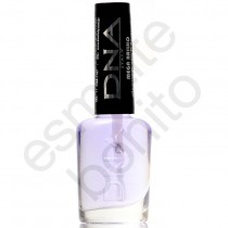 Mega Brilho DNA Italy 10ml