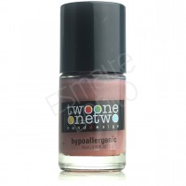 Esmalte Two One One Two Metal Brown