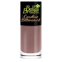 Esmalte Bella Brazil Moda 8ml