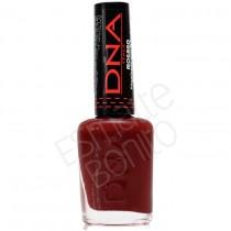 Esmalte DNA Italy Mogano Coleção Red Passion 10ml