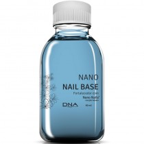 Nano Base Fortalecedora DNA Italy 60ml