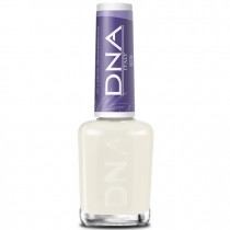 Nano Repair Power Nail DNA Italy