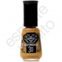 Esmalte Top Beauty No Break Ultimate 3D