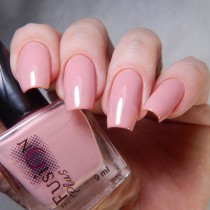 Esmalte The Fusion Plus Nude Sexy