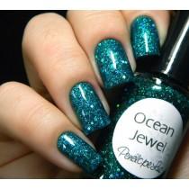 Esmalte Penélope Luz Ocean Jewel (reformulado)