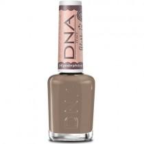 Esmalte DNA Italy Old Fashion Coleção Blushing Nail