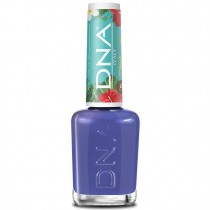 Esmalte DNA Italy Onda Blu Coleção Tropic