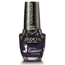 Esmalte Studio 35 #Ondina Coleção Pausa para Feminices 9ml
