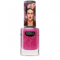 Esmalte Studio 35 #OuSomaOuSome Coleção Frida Kahlo