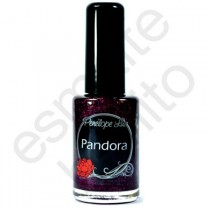 Esmalte Penélope Luz Pandora (reformulado)