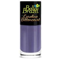 Esmalte Bella Brazil Passarela 8ml