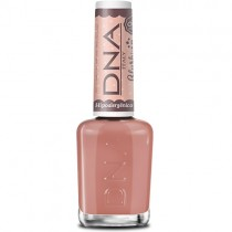 Esmalte DNA Italy Peach Coleção Blushing Nail
