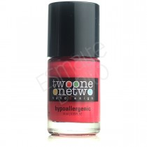 Esmalte Two One One Two Playful