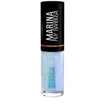 Esmalte Hits Poderosa Flocado 6ml