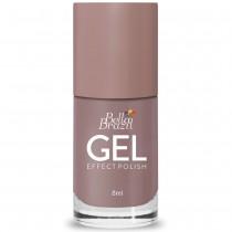 Esmalte Bella Brazil Gel Effect Pop