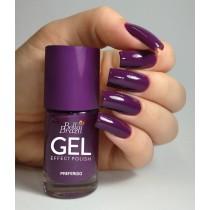 Esmalte Bella Brazil Gel Effect Preferido
